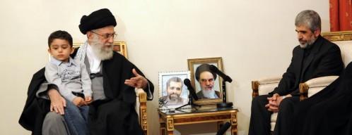 khamenei-ahmadi-roshan-498x192