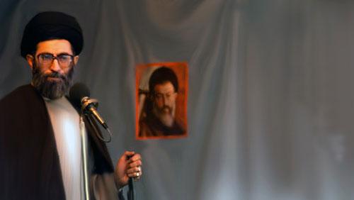 khamenei-namazjome