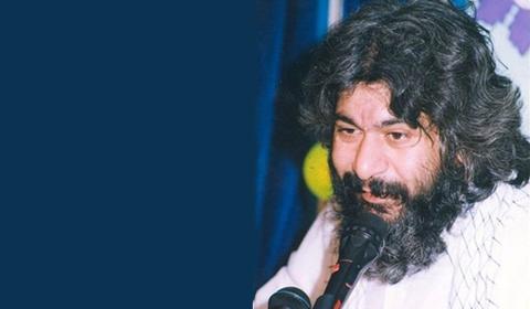mohammadreza-Aghasi